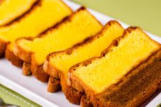 6 Oleh-oleh Khas Surabaya, Spikoe hingga Almond Crispy