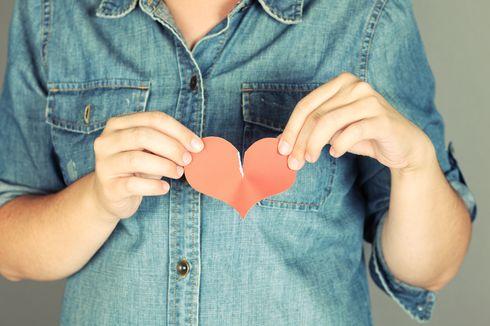 Kekasih Menghilang Tanpa Kabar dan Kepastian, Apakah Itu Ghosting?