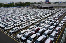 Sudah Lakukan Pengujian, Daihatsu Pede Sambut Pajak Emisi