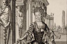 Julie D'Aubigny: Ikon Feminis Perancis dari Abad Ke-17 yang Penuh Skandal
