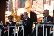 Perjanjian Usaha Tol Semarang-Demak Ditandatangani September