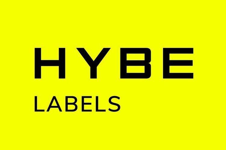 HYBE Labels lepaskan klaim hak ciptanya pada kreator konten YouTube asal Indonesia.