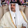 Amir Qatar Ingatkan Para Pemimpin Dunia tentang Pentingnya Melanjutkan Dialog Damai dengan Taliban