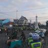 6 Jalan di Yogyakarta Akan Disekat Selama PPKM, Cegah Bus Pariwisata Masuk