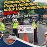 Ada Imbauan Tak Nyalakan Sirene di Jalan Protokol Manado, Ini Penjelasan Polisi