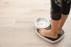 Wanita Berusia 59 Tahun Turunkan Berat Badan 22 Kg dalam 4 Bulan