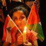 Lebanon Catatkan Peningkatan Tajam Kasus Corona sejak Ledakan Beirut