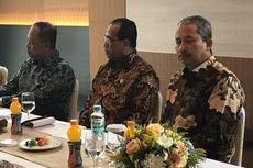 Menhub Targetkan Desember Sudah Ada Pemenang Tender KA Makassar dan Bandara Komodo