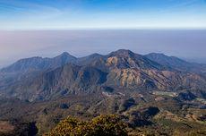 4 Jalur Pendakian Gunung Lawu, Kamu Biasa Pilih yang Mana?
