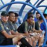 Cara Tim Pelatih Arema FC Memastikan Kebugaran Pemain
