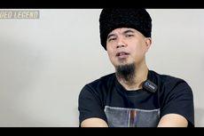 Bocorkan Harga Tiket Konser Tur, Ahmad Dhani Minta Baladewa Mulai Menabung