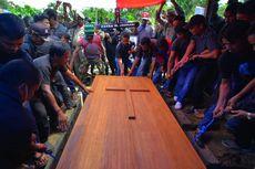 5 Fakta Kematian Mantri Patra di Papua, Bupati Kritik Berita hingga Keluarga Minta Jenazah Dipulangkan