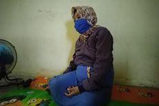 Ibu Hamil 9 Bulan yang Ditinggal dan Bergantung Tetangga: Tolong Jangan Cari Suami Saya