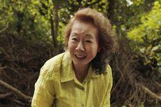 Profil Youn Yuh Jung, Aktris Korea Pertama Peraih Oscar