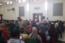 Daftar 7 SMK Terbaik di DKI Jakarta Berdasarkan Nilai UTBK 2020