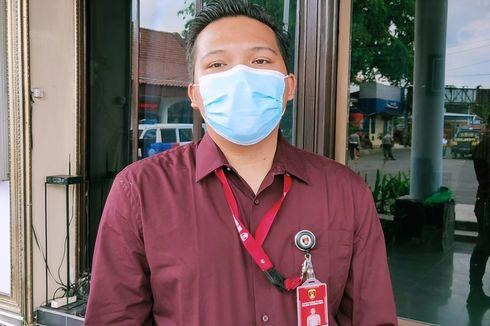 Penembakan terhadap Anak Terjadi di Cirebon, Pelaku Masih Misterius