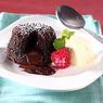 Sejarah Perang Klaim di Balik Lava Cake, Kue yang Antar Eric Juara MasterChef Indonesia