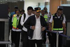 Menhub: Pelecehan oleh Petugas Rapid Test di Bandara Soetta Memalukan...