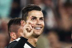 Pesan Ronaldo Saat Tsunami Aceh Menggugah Martunis hingga Sekarang