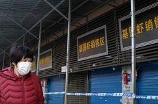 2 Orang di China Meninggal akibat Virus Misterius Mirip SARS