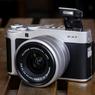 Tergerus Ponsel, Bagaimana Produsen Kamera Digital Bertahan?