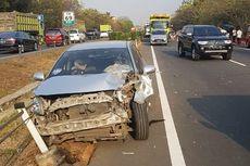 Kerap Terjadi Kecelakaan di Jalan Tol, Apa yang Perlu Dicek Sebelum Berkendara?