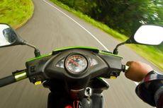 [VIDEO] Rawat Area Kemudi Sepeda Motor untuk Cegah Karat