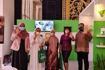 Hadiri TB Summit 2021, Dompet Dhuafa Dukung Percepatan Pengurangan Kasus TBC di Indonesia