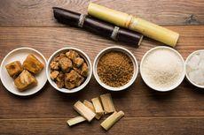 Apa Bedanya Brown Sugar dan Palm Sugar?