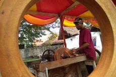 Yuk ke Lhokseumawe Expo, Ada Rapai Uroeh hingga Kuliner Aceh