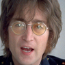 Lirik dan Chord Lagu Nobody Loves You (When You're Down and Out) - John Lennon