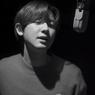 Sampai Trending Twitter, Intip Penampilan Chanyeol EXO di Video Musik Soundtrack Film The Box