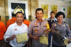 Polisi Tangkap 4 Pengeroyok Kakak Adik hingga Tewas di Bekasi