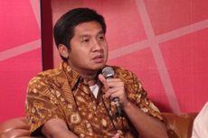 PDI-P Bantah Susunan Kabinet Trisakti untuk Jokowi-JK