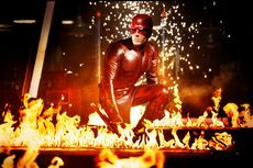 Sinopsis Film Daredevil, Terbitan Marvel Comics, Tayang di Catchplay+