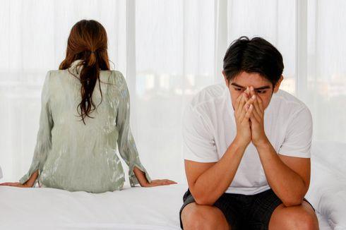 Hal Sepele Pemicu Pertengkaran dengan Pasangan yang Perlu Dihindari