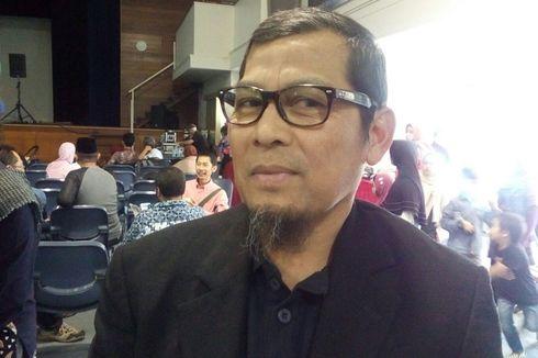 Komunitas Muslim RI Inisiasi Pembangunan Islamic Center di Queensland