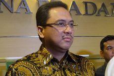 Dukungan bagi Ketua BPK Jadi Ketua Umum PBSI 2020-2024