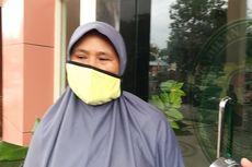 Ibu yang Digugat Anaknya soal Warisan: Konsep Perdamaian Tetap Ditolak, Itu Wasiat Suami