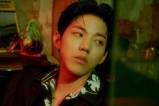 Kejutkan Penggemar, Dowoon DAY6 Akan Rilis Singel Debut Solo