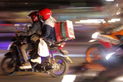 Perbandingan Lamanya Libur Lebaran di Indonesia dengan Negara Lain