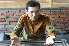 Hadi Pranoto Akhirnya Jalani Pemeriksaan Terkait Klaim Obat Covid-19