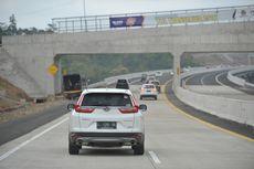 Tips Mengemudi Aman di Jalan Tol, Patuhi Batas Kecepatan