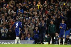 Hasil Chelsea Vs Malmo, Kemenangan 4-0 Terasa Pahit dengan Lukaku dan Werner Cedera