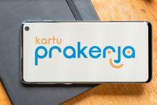 Kartu Prakerja Gelombang 19 Ditutup Malam Ini, Segera Daftar di www.prakerja.go.id