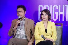 Fenita Arie Berangsur Pulih, Arie Untung Susun Ulang Rencana Liburan