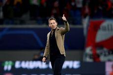 Mainz 05 Vs RB Leipzig, Julian Tegaskan Laga Nanti Tidak Sama seperti pada Pertemua Pertama