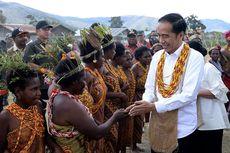 Minta Maaf soal Kabinet, Jokowi Dinilai Tunjukkan Kerendahan Hati