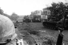 Upaya Penyelesaian Konflik Kamboja 1979-1980