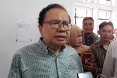 MK Segera Tentukan Kelanjutan Gugatan Rizal Ramli soal